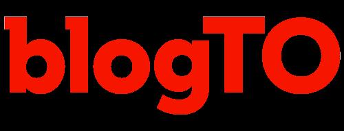 featured-on-blogto