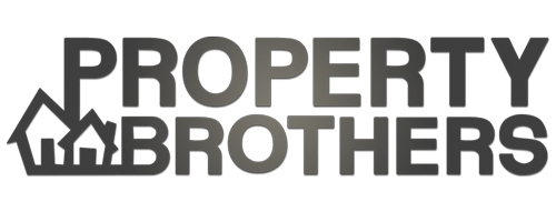 featured-on-property-brothers