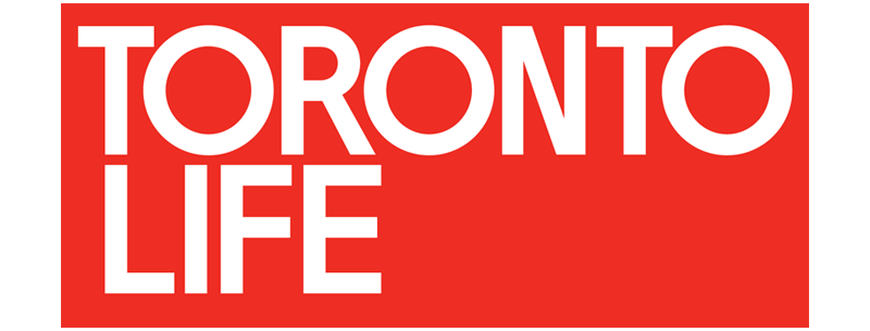 featured-on-toronto-life