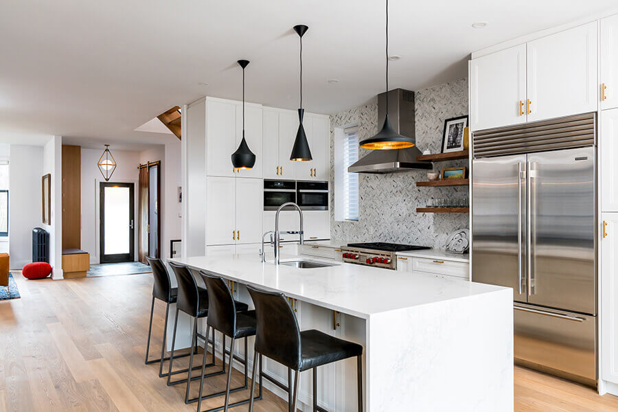 kitchen-renovation-lionfish