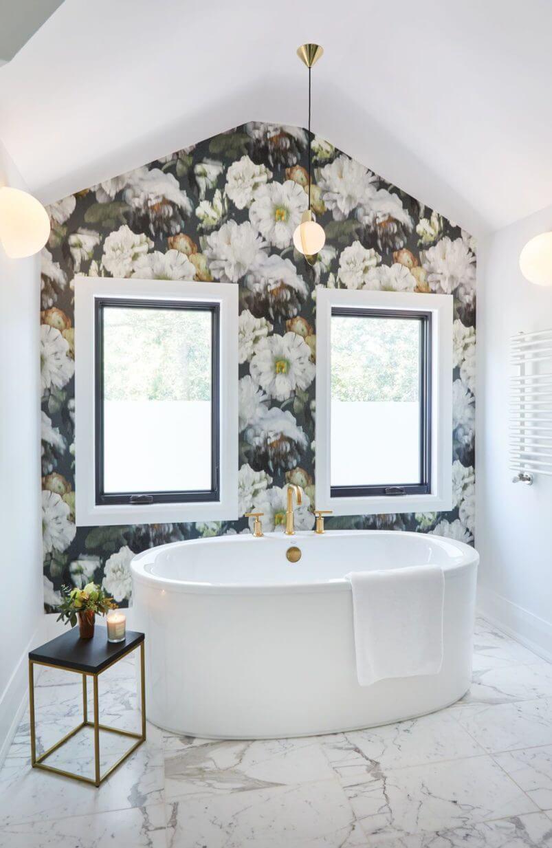 lionfish-bathroom-renovations