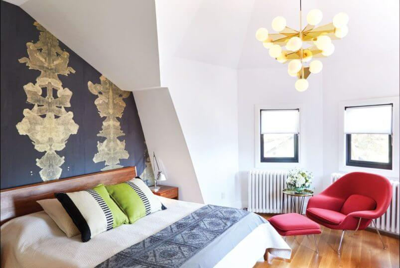 lionfish-bedroom-renovation