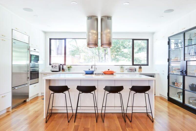 lionfish-kitchen-renovations
